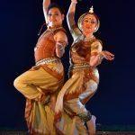 Konark Festival: Odissi spells out Sattriya and Harmony
