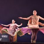Konark Festival: Curtains go down as Kathak & Odissi enthrall audience