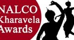 Nalco solicits nominations for Smiles Award & Kharavela Award