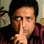 Singham famed film actor Prakash Raj came down heavily on Modi