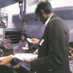 Come new year, ECoRly to arm TTEs with tablet for on board reservation