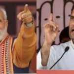 Modi-Rahul face off in Odisha in December