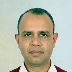 Odisha effects changes in top IAS rank officers