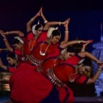 Mukteswar Dance Festival begins today