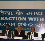 NTPC cutting down CSR spending in Odisha