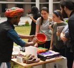 XUB Hosts Rural Living and Learning Experience Mela