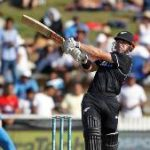 NZ restore pride with massive win over IND