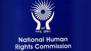 NHRC seeks report on Kendrapara minor girl molestation case