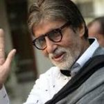 Amitabh Bachchan to fight against discrimination against women in society