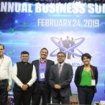 XIMB Annual Business Summit-2019