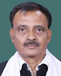 Assam's Tezpur BJP MP Ram Prasad Sarmah quits party, complains about imported leaders
