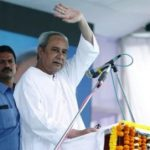 BJP admits Naveen still popular