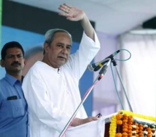 Naveen's Masterstroke: To contest from Western Odisha too