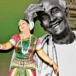 Guru Pankaj Utsav from March 17, Kuchupudi Dancer Vyjayanthi Kashi to get Mahari Award