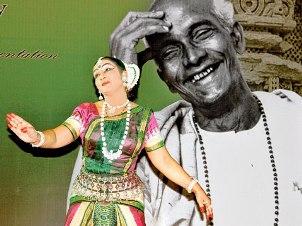 Guru Pankaj Utsav from March 17, Kuchupudi Dancer Vyjayanthi Kashi to get Mahari Award
