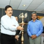 Institute of Chemical Technology Foundation Day: Chemical industry can create 2 million jobs says Nalco CMD