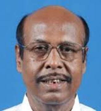 BJD lifts expulsion on Prafulla Ghadei