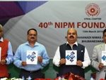 NIPM Foundation Day