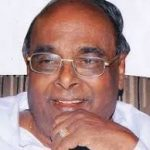 Dr Damodar Rout joins BJP