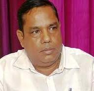 Volte Face: Babu Singh may do a Bhagirath Sethi