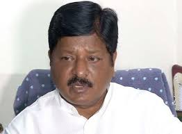 Odisha's health minister discloses party cadidates name before official announcement