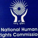 Country's health infra is not in good health, NHRC