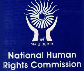 "NHRC condemns Maoist attack in Gadchiroli, says ""grave violation of human rights"""