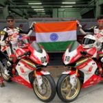Honda Racing India:Taking Indian motorsport truly international