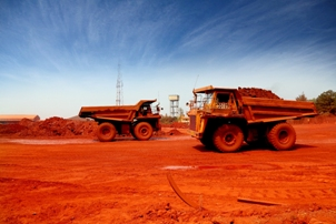 Odisha to levy higher stamp duty and registration fees on auctioned mines