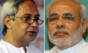 Odisha CM speaks to PM: Offers oxygen to other States