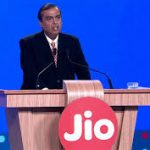 Jio Q4 net jumps 65% to Rs 840 crore, subcribers base crosses 30 crore