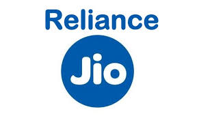 Jio adds 3.55 lakh new subscribers in Feb: TRAI report