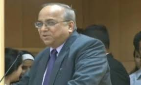 Justice AK Patnaik to probe conspiracy angle in CJI sexual harassment allegation