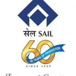 SAIL's 55,000 ex-employee to get pension as company introduces Pension Scheme