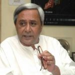 Naveen declares Rs 222 crore bonus for Kendu Leaf pluckers