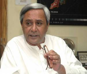 Odisha to Emerge a Major Logistics Destination- CM told State Sagarmala Committee