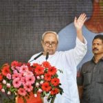 Naveen's Fifth Term begins with swearing-in of 21-Member Ministry