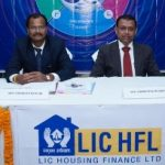 LIC Housing Finance announces special housing loan scheme for Fani cyclone hit Odisha