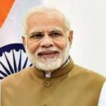 PM Modi Strategy to End Parliament Impasse