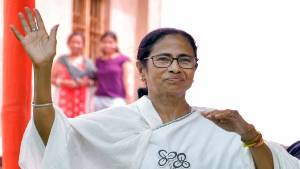 Relief to Mamata, Calcutta HC directs the 'striking' doctors to reconcile, reminds them about Hippocratic oath