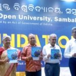 Odisha Open University-Nalco collaboration for skill training likely