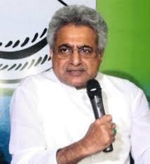 BJD's  'constructive cooperation' for BJP's Lok Sabha speaker nominee Om Birla