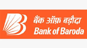 BoB contributes Rs 13 crore, Corporation Bank Rs 3 crore to CM Relief Fund