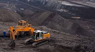 Odisha to confiscate 6mine owners properties