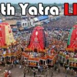 Ratha Yatra Live Telecast: Bids cancelled, all allowed to telecast