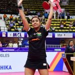 India sweep golds in Commonwealth TT Championship
