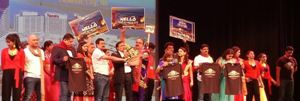 Odisha Society of America celebrates its 50th Anniversary