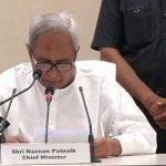Naveen happy with his ministers, ask them to make field visits