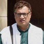 Trinamool MP O'Brien to appear before CBI on Aug 7