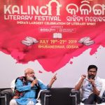 Curtains down on Kalinga Litfest